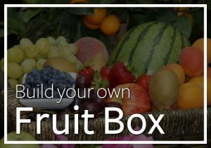 Build Your Fruit Box