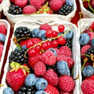 Berries 1546125 960 720