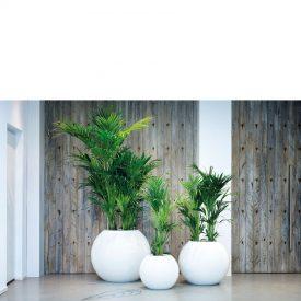 Sphere Planters